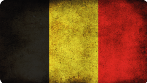 galley-cuisine-belgium-vip-inflight-catering-ebbr-ebaw