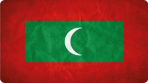 galley-cuisine-maldives-vip-inflight-catering-vrmm-male-maldives